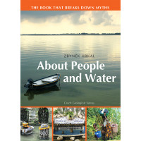 About People and Water