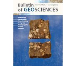 Bulletin of Geosciences 2006/1